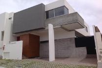 Casa En Venta En Residencial El Molino, Leon, Guanajuato En 3,230,000 Mxn Con 26700m2