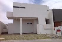 Casa En Venta En Residencial El Molino, Leon, Guanajuato En 2,950,000 Mxn Con 27101m2