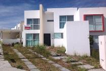 Casa En Venta En Residencial Lomas Del Refugio, Leon, Guanajuato En 1,550,000 Mxn Con 15700m2