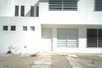 Casa En Renta En Colonia Quintas Libertad, Irapuato, Guanajuato En 4,500 Mxn Con 8500m2