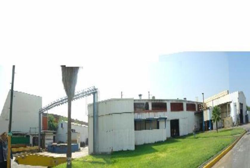 Bodega en Venta en Villa Gral Zuazua, Gral Zuazua, Nuevo León en 5,000,000 USD con 1263000m2