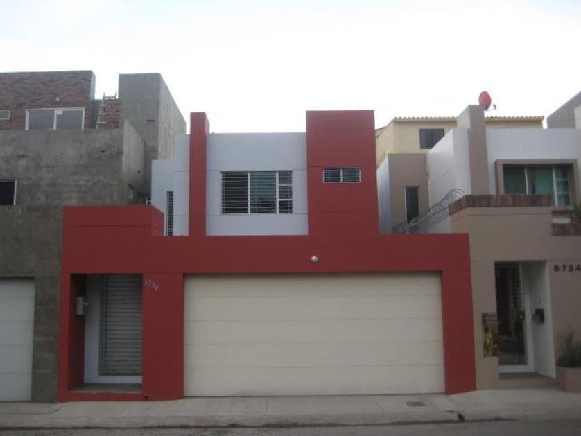 89 casas en renta en tijuana baja california for Renta de casas en tijuana