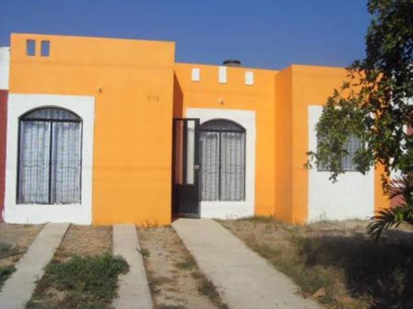 Renta casa en marimar manzanillo 3753329150000000001 for Case da 2500 a 3000 piedi quadrati